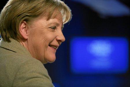 Google advierte que el canon por mostrar noticias de periódicos dañará la economía alemana
