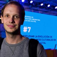 """Peter Sunde, fundador de Pirate Bay: """"Ya no podemos hacer nada por ganar un internet abierto"""""""