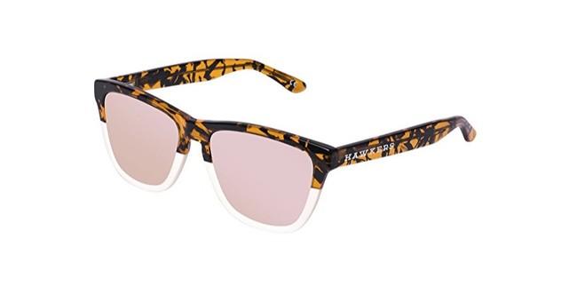 El Prime Day también nos trae ofertas en gafas de sol Hawkers: tenemos modelos desde 13,08 euros