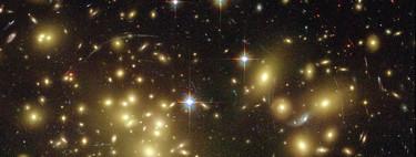El universo podría ser más joven de lo que habíamos creído: nada menos que 2.000 millones de años más joven
