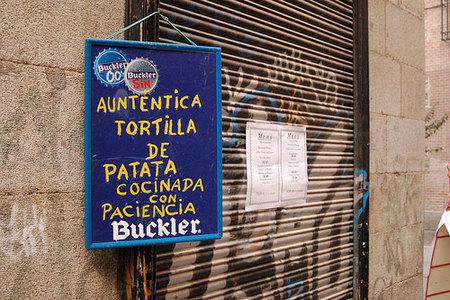 ¿Bajará el IVA para el turismo en España?