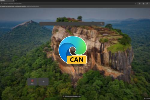 Edge Chromium en la versión Canary ya permite el uso de perfiles: estos son los pasos necesarios para activarlos