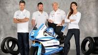 MotoGP Catar 2014: analizamos la retransmisión de Mediaset en diferido
