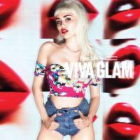 MAC Viva Glam vuelve a apostar por Miley Cyrus