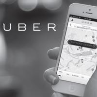 Uber actualiza sus términos y condiciones en México: se deslinda de toda responsabilidad ante situaciones de riesgo [Actualizado]