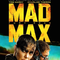 Mad Max: Furia en la carretera ya tiene su loco trailer final