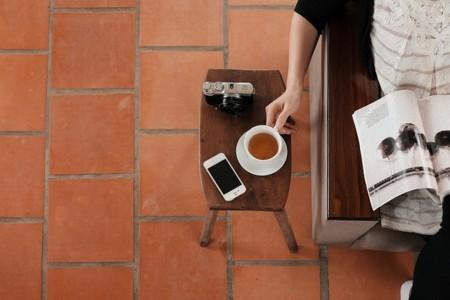 Coffee 984516 640