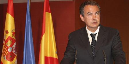 El recorte de los 16 millones de euros en altos cargos: efectos nulos