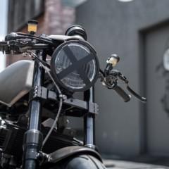 Foto 12 de 27 de la galería yamaha-xjr-1300-projecto-x-por-deus-ex-machina-italia en Motorpasion Moto