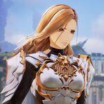 Lista de armas para Kisara en Tales of Arise y cómo conseguirlas