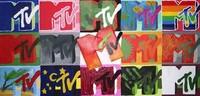 Sony y MTV Networks llegan a un acuerdo de distribución de contenidos digitales