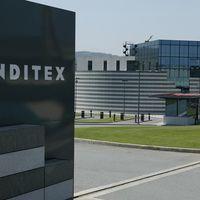 ¿Cuánto gana Inditex por las ventas de sus tiendas online? Tenemos todos los datos