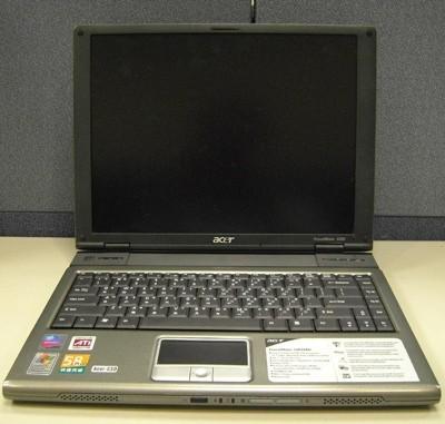 Problemas con las baterías de algunos portátiles Acer
