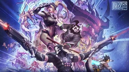 Los juegos cancelados de Blizzard: de los desconocidos Denizen y Crixa al proyecto TITAN