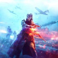 Battlefield V confirma que contará con un modo Battle Royale [E3 2018]