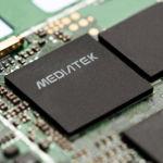 Helio X30 y Helio X35, el próximo gran procesador de MediaTek se construirá en 10 nanómetros