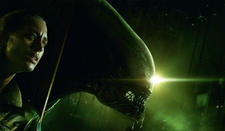 Alien: Isolation y Hand of Fate 2 están gratis en la Epic Games Store: inclúyelos en la biblioteca y te los quedas para siempre