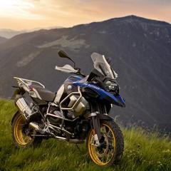 Foto 20 de 37 de la galería bmw-r-1250-gs-adventure-2019 en Motorpasion Moto