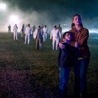 'Amazing Stories', dirigida por Steven Spielberg, llega a Apple TV+ el 6 de marzo