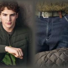 Foto 16 de 19 de la galería armani-jeans-otono-invierno-2015 en Trendencias Hombre