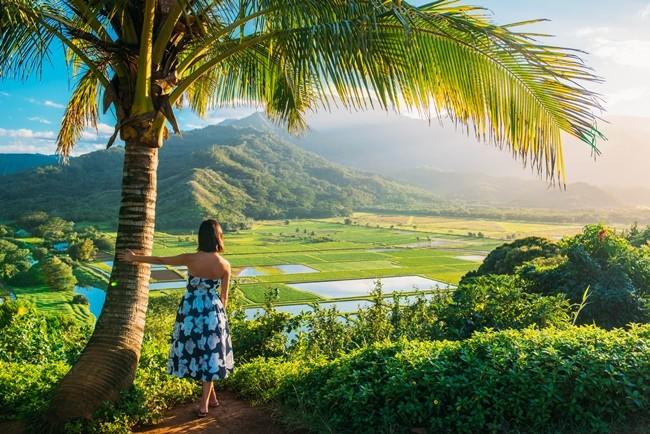 Kauai Luke Shadbolt Travel Nicole Warne 2