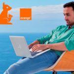 Orange tendrá velocidad simétrica en todas sus tarifas de fibra a elegir entre 30 y 300 megas