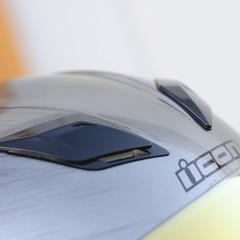 Foto 13 de 24 de la galería icon-airflite-2018-prueba en Motorpasion Moto