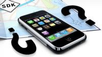 Las restricciones de la App Store