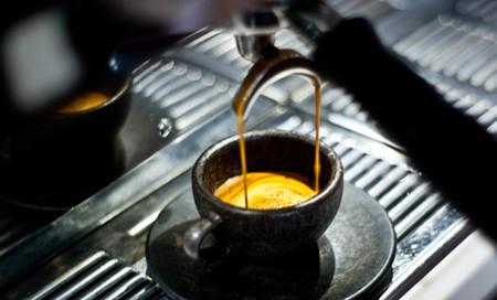 Kaffeeform 2