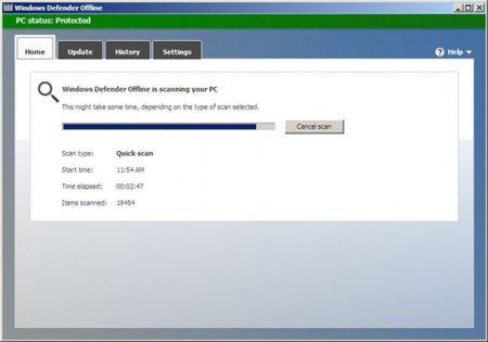 windows-defender-offline-tool-beta-analizando.jpg