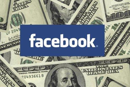 Facebook podría salir a bolsa en pocos días según The Wall Street Journal