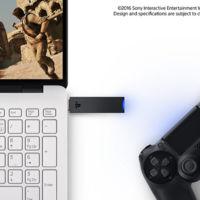 Sony anuncia la llegada de PlayStation Now a los PCs, pronto ya no necesitaras una consola para jugar