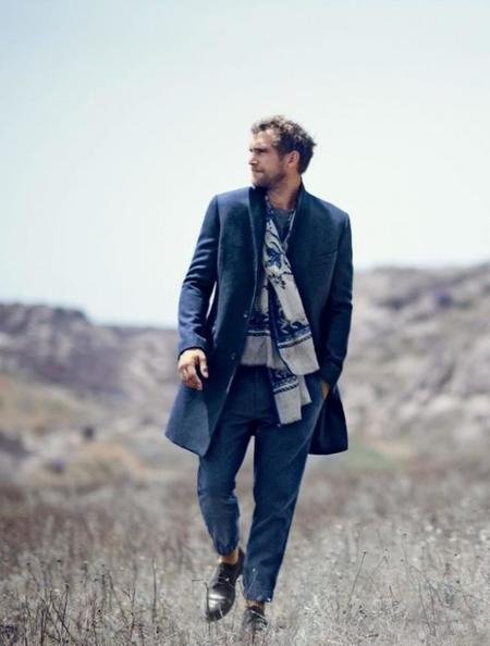 Jcrew Fall Styles Will Chalker 011