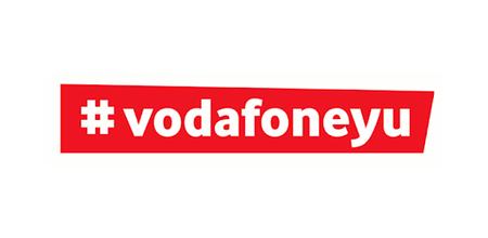 Vodafone mejora sus tarifas prepago con más gigas, mismo precio y roaming incluido