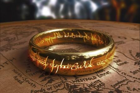'El señor de los anillos', primeros detalles de la serie millonaria de Amazon que podría contar con Peter Jackson