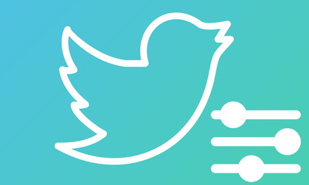 La nueva API de Twitter incorpora las últimas funciones añadidas a la red social y habilitará un acceso específico para académicos