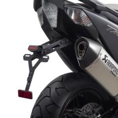 Foto 20 de 24 de la galería yamaha-t-max-2012-accesorios en Motorpasion Moto