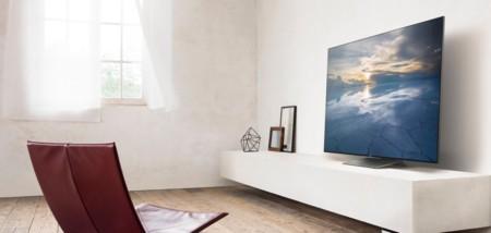 Sony trae a México sus nuevos televisores Bravia 4K compatibles con HDR