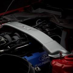 Foto 13 de 17 de la galería accesorios-ford-performance en Motorpasión