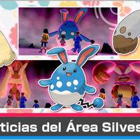 Pokémon Espada y Escudo: todos los Pokémon Dinamax y Gigamax para derrotar por el evento de Pascua