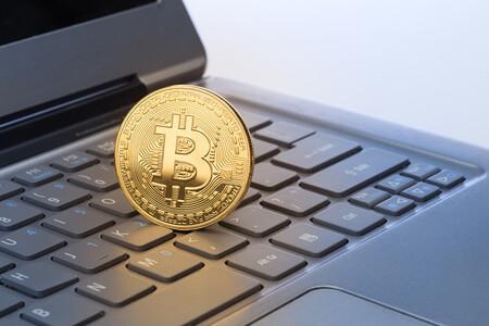 Bitcoin se marca un máximo histórico en capitalización de mercado, y ha roto el récord de diciembre de 2017