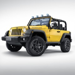 jeep-wrangler-rubicon-rocks-star