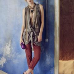 Foto 11 de 52 de la galería hoss-intropia-primavera-verano-2012-romanticismo-en-estado-puro en Trendencias
