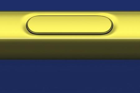 Samsung Galaxy Note 9: sigue la presentación en directo y en vídeo con nosotros (finalizado)