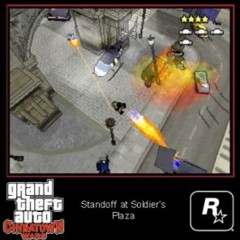 gta-chinatown-wars-ds