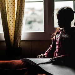 Foto 9 de 29 de la galería reportaje-documental en Xataka Foto