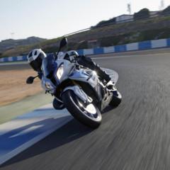Foto 94 de 155 de la galería bmw-hp4-nueva-mega-galeria-y-video-en-accion-en-jerez en Motorpasion Moto