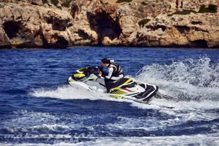 Gama Sea Doo 300 Accion006