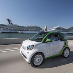 Foto 94 de 313 de la galería smart-fortwo-electric-drive-toma-de-contacto en Motorpasión