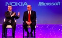 Los accionistas de Nokia dan el visto bueno a la adquisición por parte de Microsoft
